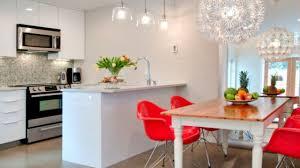 designing an ikea kitchen 31 beautiful ikea kitchens youtube