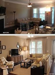 17 Best Ideas About Small by Interior Decorating Tips For Small Homes 17 Best Ideas About Small