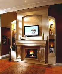 How To Style A Small Living Room Simple Small Living Room How To Decorate A Decorating Ideas Tv