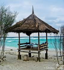 photo essay 1 indonesia island paradise
