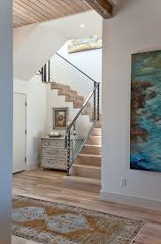 57 best staircase u0026 railings images on pinterest stairs