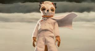 Fantastic Fox Halloween Costume Fantastic Fox Jason Schwartzman Som Sonen Ash Fantastic