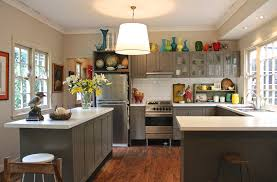 houzz kitchen backsplashes white tile backsplash kitchen transitional with my houzz