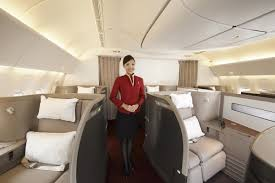 plan si es boeing 777 300er air seat map cathay pacific airways boeing b777 300er 77h seatmaestro
