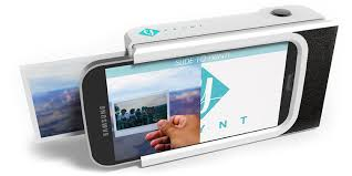 cool technology gifts cool gadgets you must have for your christmas gifts part 2