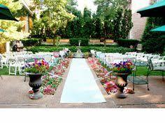 cheap wedding venues chicago suburbs illinois wedding venues on a budget affordable chicago wedding