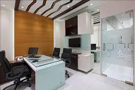 Office Interior Concepts M U0026s Office Interiors