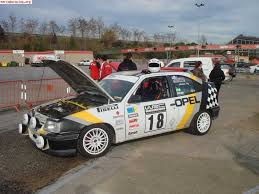 opel kadett rally car view of opel kadett 1 8 i photos video features and tuning