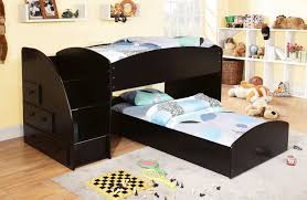 bunk beds ashley furniture bunk beds price metal bunk with desk