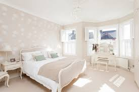 White Bench For Bedroom Bedroom Design Simple Interior Shutters For Air Circulation Your