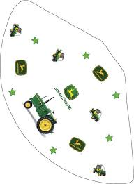 deere wrapping paper 200 best deere tractor printables images on