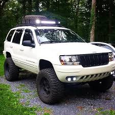 jeep grand best year best 25 jeep wj ideas on jeep wk jeep xj and jeep