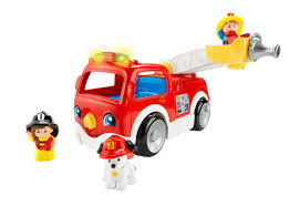 jeep fire truck for sale toy fire trucks for kids toys