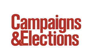 10 PA Politicos Make Campaigns  Elections Influencers 500 List