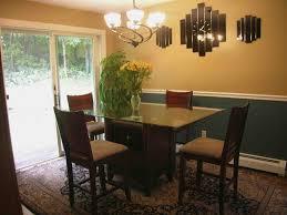 dining room pendants uncategories kitchen dining chandelier small kitchen pendants