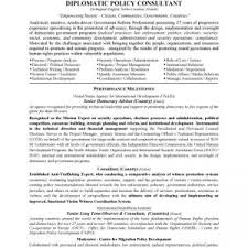 job interview career s consultant resume consulting sample
