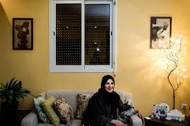 celebrate home interiors once shunned as u0027drivers u0027 saudi women who fought ban now