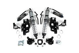 jeep jk suspension jeep accessories u0026 jeep parts jks manufacturing