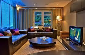 livingroom edinburgh living room picture of the chester residence edinburgh