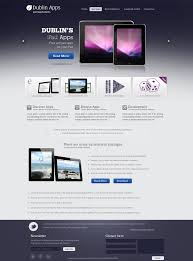 Home Design For Ipad Free Template Psd At Downloadfreepsd Com Part 9