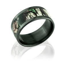camo wedding rings for camo wedding ring marifarthing unique camo wedding rings
