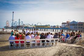 Cheap Beach House Rentals In Galveston by Tag Galveston Beach Wedding Marry In Galveston Galveston