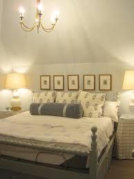 Tesco Bunk Bed Light For Room Toddler Safe Bedside L Room Ceiling