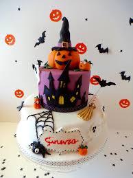 Halloween Cake Design Halloween Sweet Table Irene Cake Design