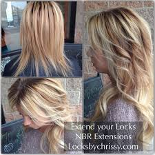 lox hair extensions 19 best lbc hair extensions images on extensions