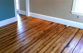 Can You Paint A Laminate Floor Paint Laminate Wood Floor Laferidacom Forafri