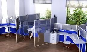 amenager une cuisine de 6m2 amenager une cuisine de 6m2 amenager bureau asnieres sur