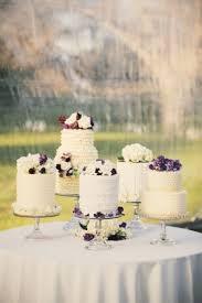 wedding cake display how to display wedding cakes 27 amazing ideas