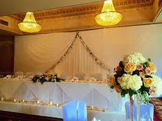 wedding flowers essex venues designer flowers wedding flowers essexdesigner flowers