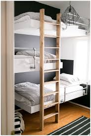 Bunk Beds For Three J Anne Photography Blog Triple Bunk Beds U0026 Eating A Slice Of