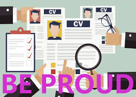 Resume Tips Resume Tips Resume by Here Are A Few Quick Advanced Tips To Help