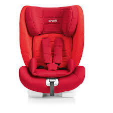 siege auto bebe inclinable tazio isofix tt siège auto groupe 1 2 3 inclinable brevi
