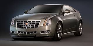 cts cadillac 2015 2015 cadillac cts coupe vehicles on display chicago auto