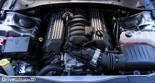 chrysler 300 srt 2016 chrysler 300 srt u2013 road tested car review u2013 aural symphony