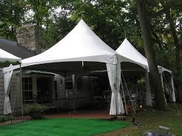 tents for rent in allentown pa lehigh county party rentals