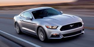 review of 2015 mustang 2015 ford mustang gt review