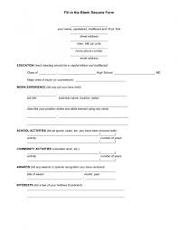 20 cover letter template for best free resume builders digpio in