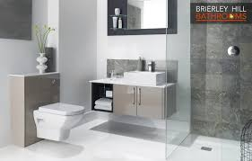 R2 Bathroom Furniture R2 Bathroom Furniture Mini Coupled Wc Pan Cistern R2 Bathrooms R2