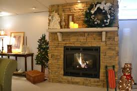 fireplace store nj home design inspirations