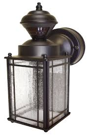 led security light home depot motion sensor light home depot decorative outdoor hanging ceiling