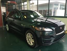 british racing green british racing green hideous page 5 jaguar f pace forum