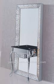 best 25 led mirror ideas on pinterest led makeup mirror mirror