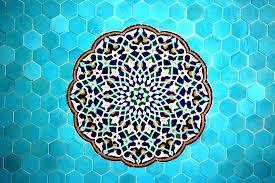 islamic geometric patterns wikiwand