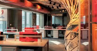 home furnishing design studio in delhi luzlight design studio step into the world of architecture