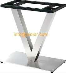 dining table base wood table bases wood metal pedestal table bases for the kitchen or