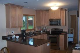 U Shaped Kitchen Design by U Shaped Kitchen Designs Every Home Cook Needs To See U Shaped